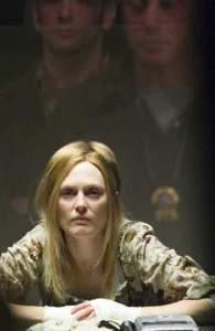 Julianne-Moore-stars-as-Brenda-Martin-in-Joe-Roths-drama-Freedomland-2006-0